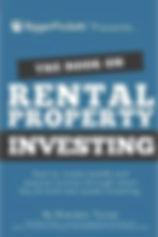rental property_edited.jpg