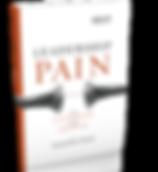 leadership pain_edited.png