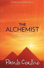 alchemist_edited.jpg