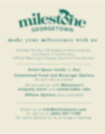 MilestonePromotionPages_Round2-03.jpg