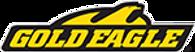 Gold Eagle logo.png