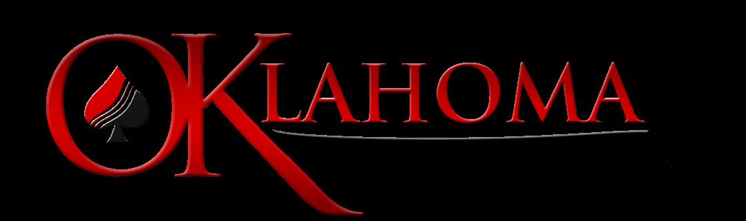 Casino Oklahoma Logo.png