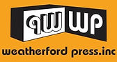 Weatherford Press.jpg