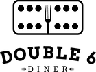 double 6 diner.png