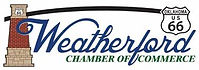 Weatherford Chamber of Commerce.jpg