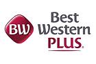 Best Western Plus.png