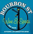Bourbon St. Wine and Spirits.jpg
