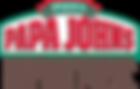 PJ_Secondary_Logo_CMYK 15.png
