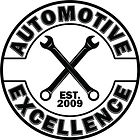 AutomotiveExcellence.jpg