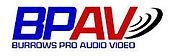 Burrows Pro Audio.jpg
