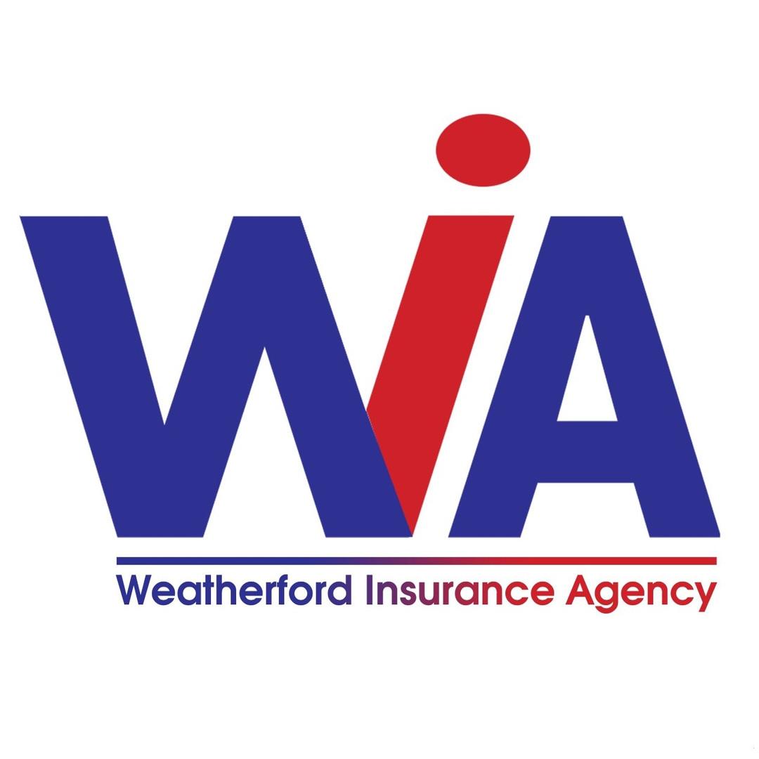 WIA Logo Made by WDN - Copy.jpg