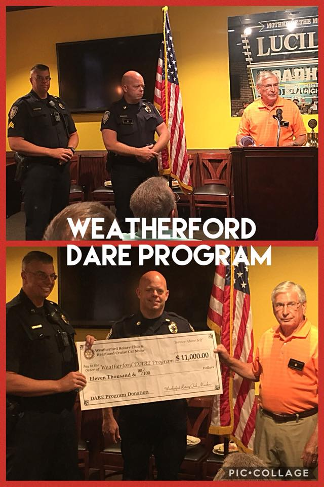 Car Show 2018 DARE Donation.jpg