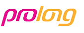 Prolong-header-logo-2.png