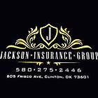 Jackson Insurance Group.jpg