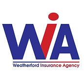 WIA Logo Made by WDN - Copy_edited.jpg