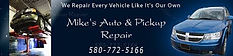 Mike's Auto & Pickup Repair.jpg