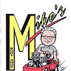 Mike's Body Shop.jpg