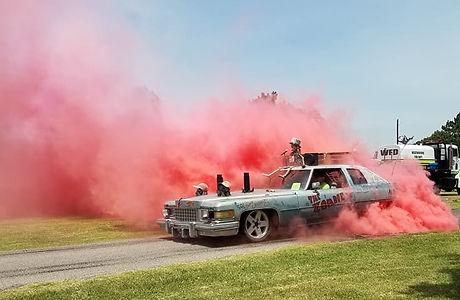 Zombie Car Burnout.jpg