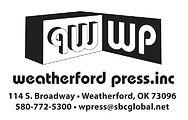 Weatherford Press Black.jpg