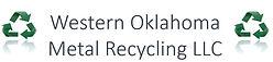Western Metal Recycling Short.jpg