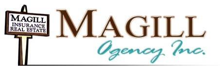 Magill Insurance_edited_edited.jpg