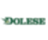 Dolese Logo.png