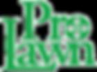 Pro Lawn Logo.png