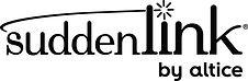Suddenlink_edited.jpg