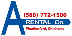 A Rental Company Logo.jpg