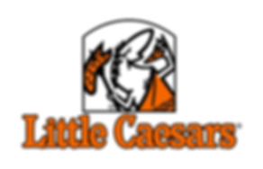 Little Ceasars.png