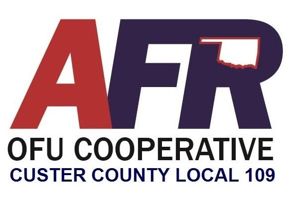 Custer County Local 109 Logo.jpg