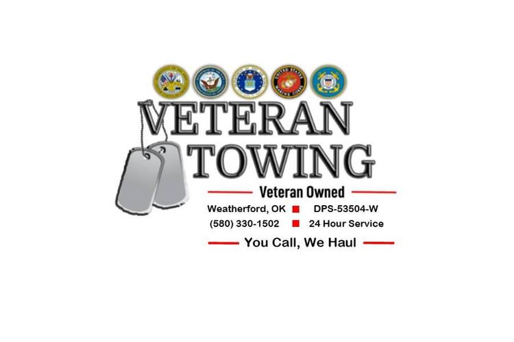 Veteran Towing Logo.jpg