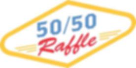 50 50 Raffle.jpg