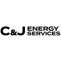 C&J _edited.png