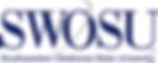 SWOSU Logo.png