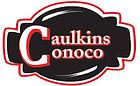Caulkins Conoco.jpg