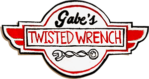 Gabe's Twisted Wrench Logo.png