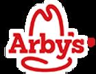 arbys_uat.png