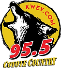 KWEY COYOTE COUNTRY - 2017 LOGO.png