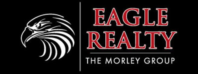Eagle Realty.jpg