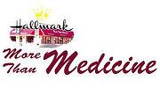 More than Medicine.jpg