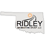 Ridley Engineering Group.png