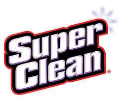 Super Clean Logo.jpg