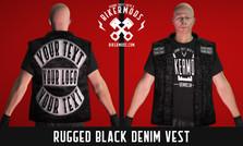 RUGGED BLACK DENIM.jpg