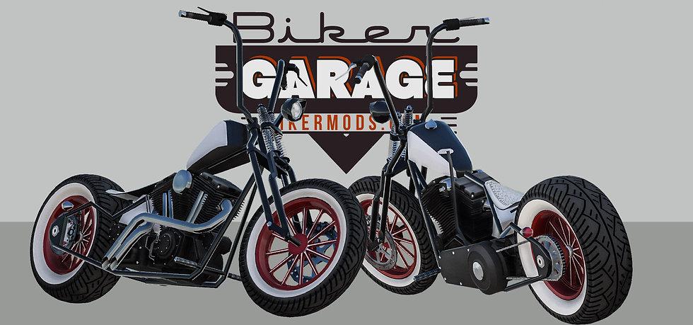 Syko Rider