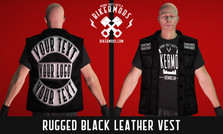 RUGGED BLACK LEATHER.jpg