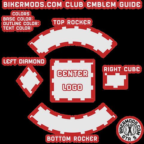 Emblem Guide.png