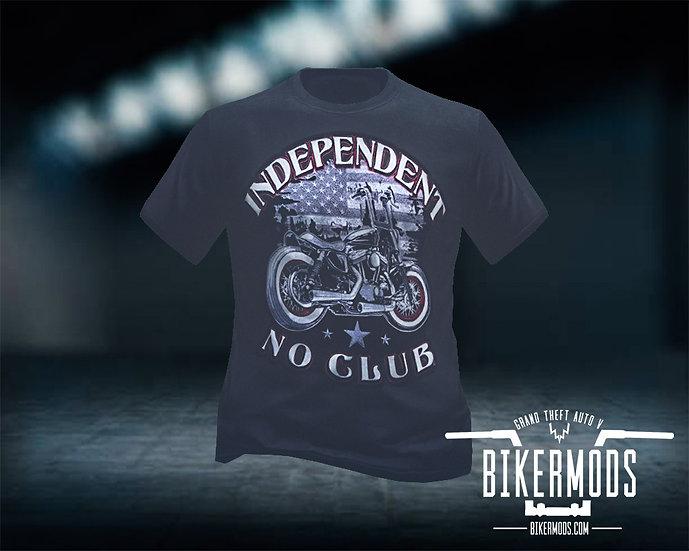 Independent Shirt