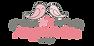 angel-kiss-logo-ok.png