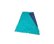 мешок спальный одеяло